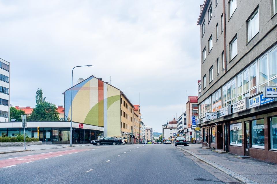 finland-3