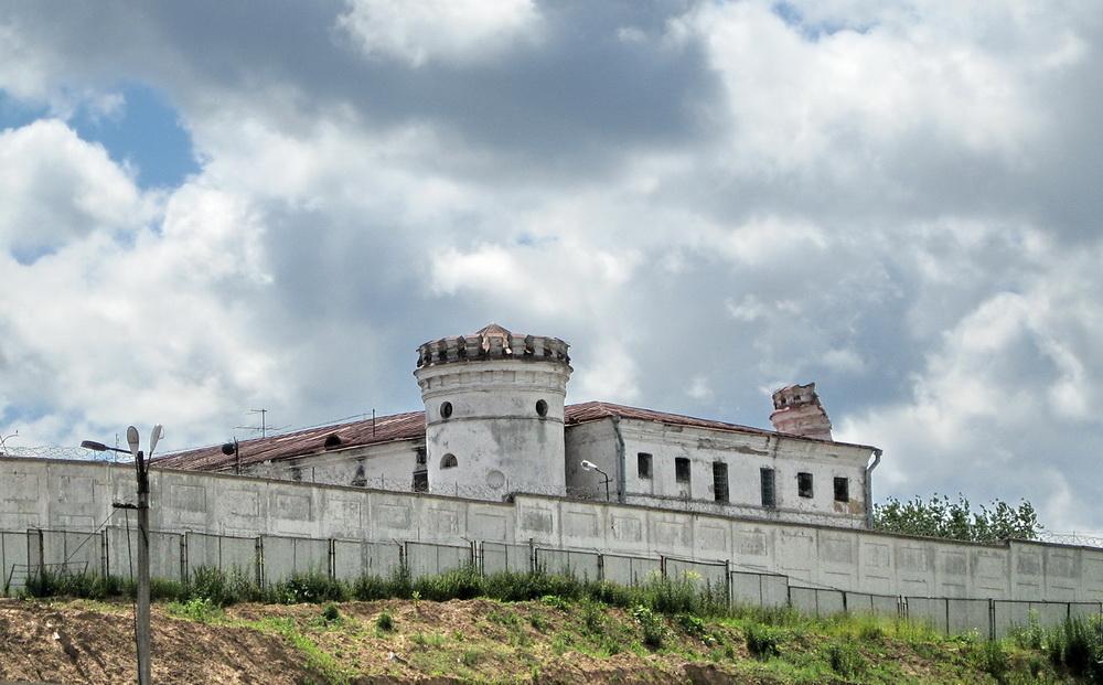 castles-volodarka