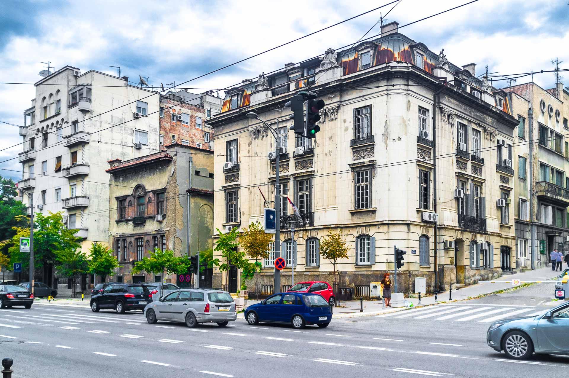 08-22-Beograd-03