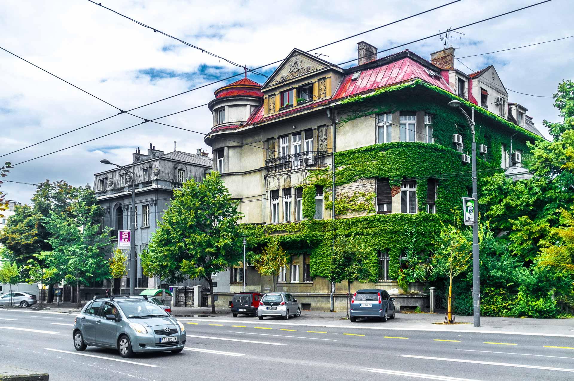 08-22-Beograd-05
