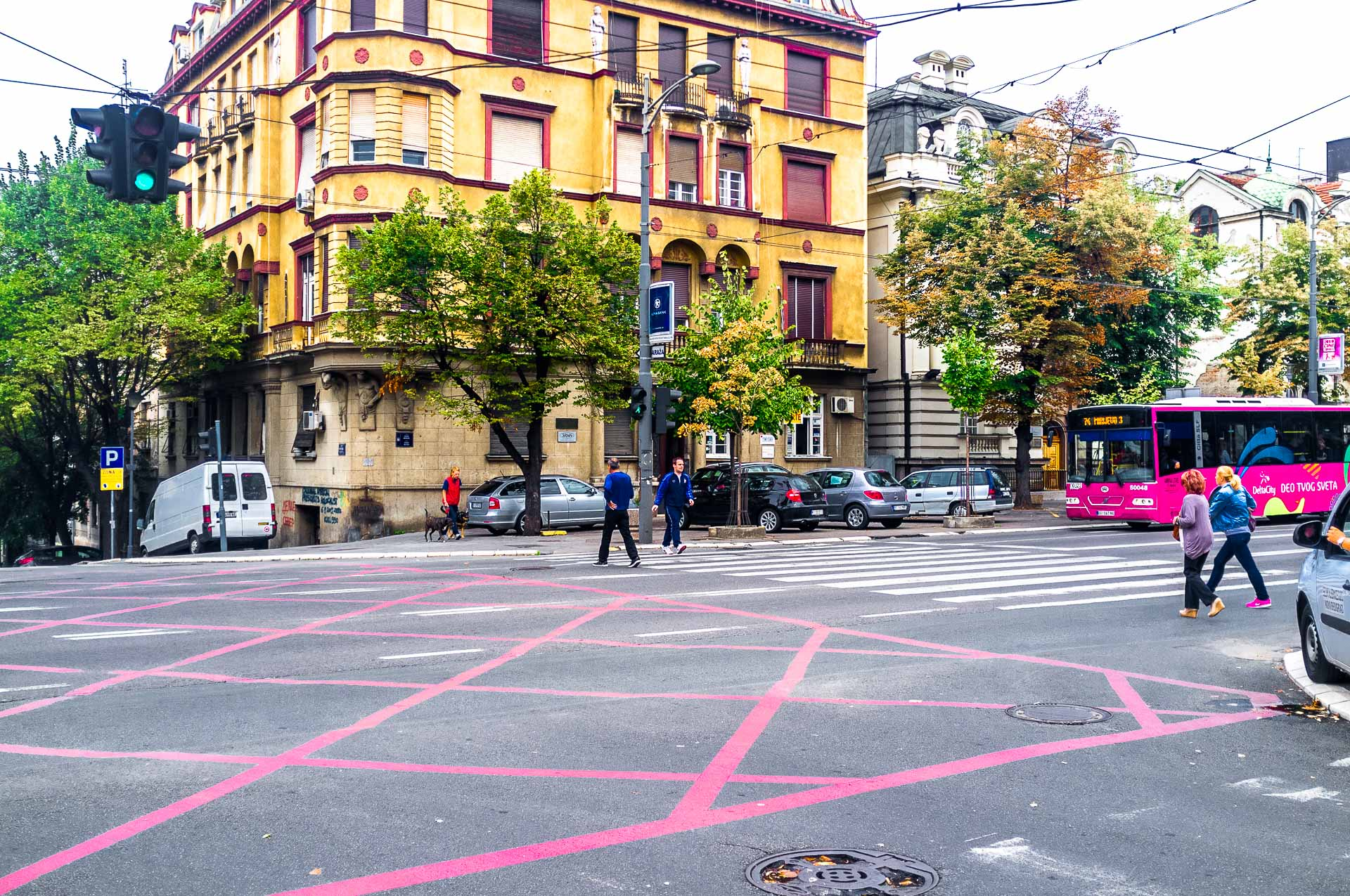 08-22-Beograd-06