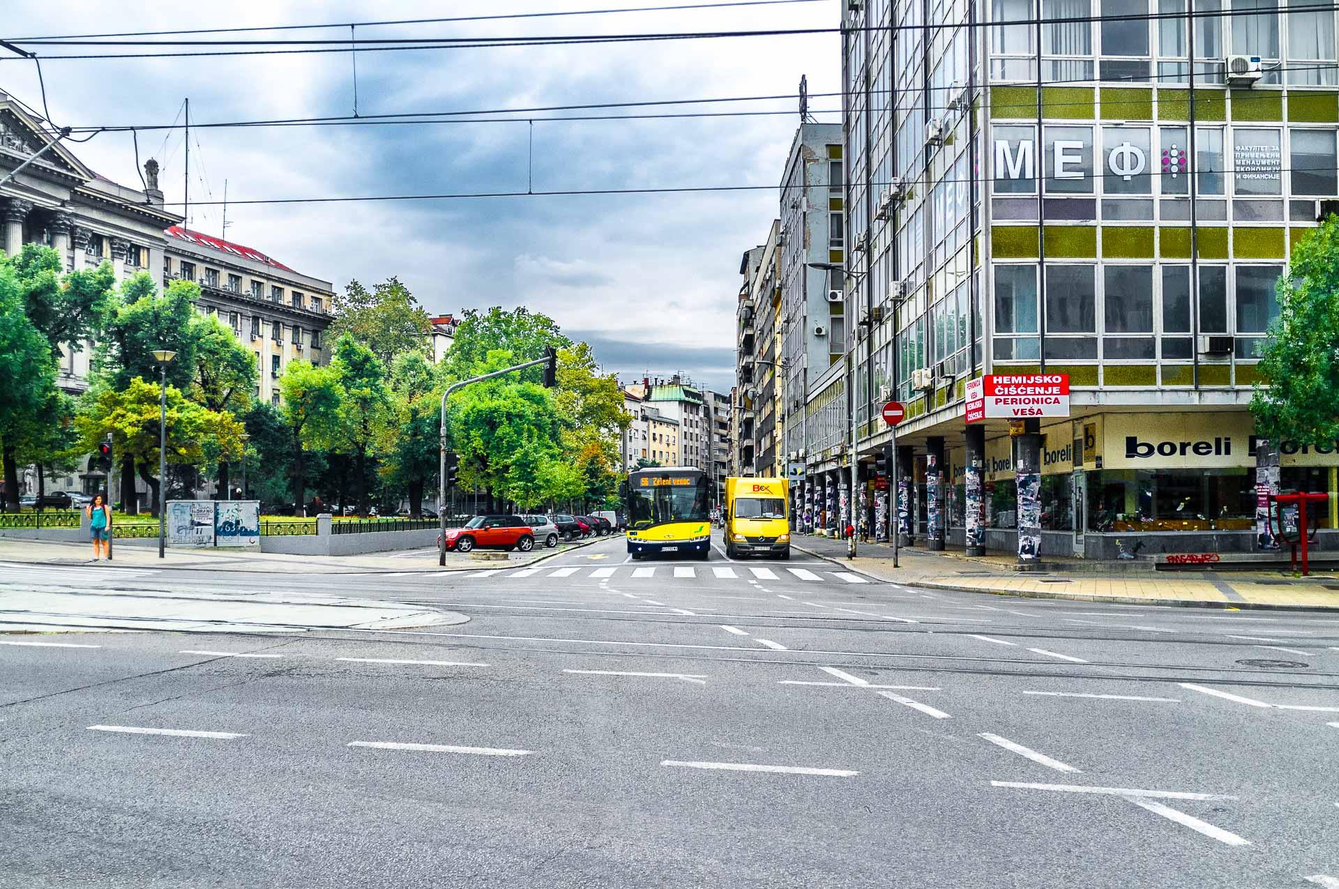 08-22-Beograd-09
