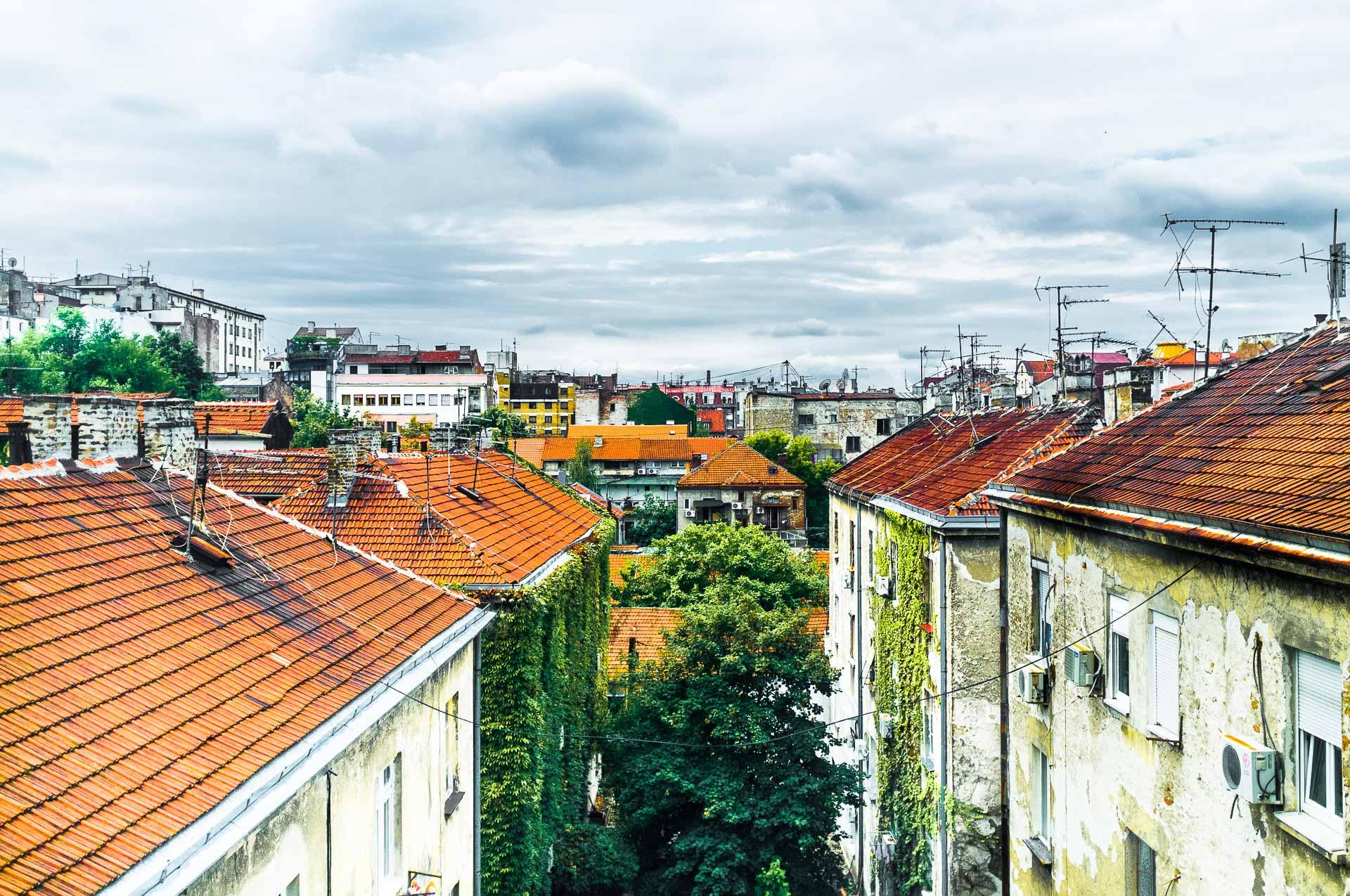 08-22-Beograd-11