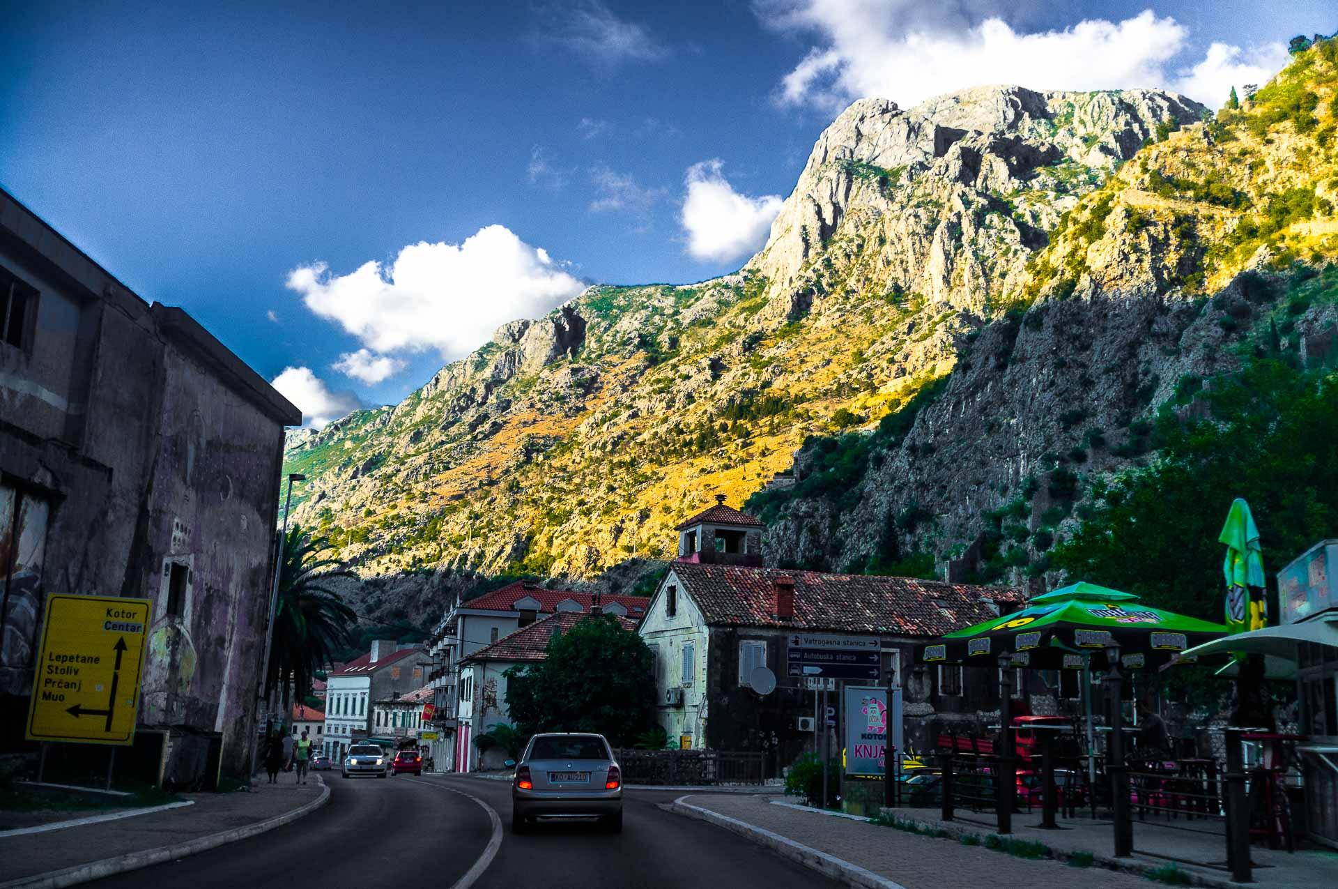 08-23-Montenegro-01