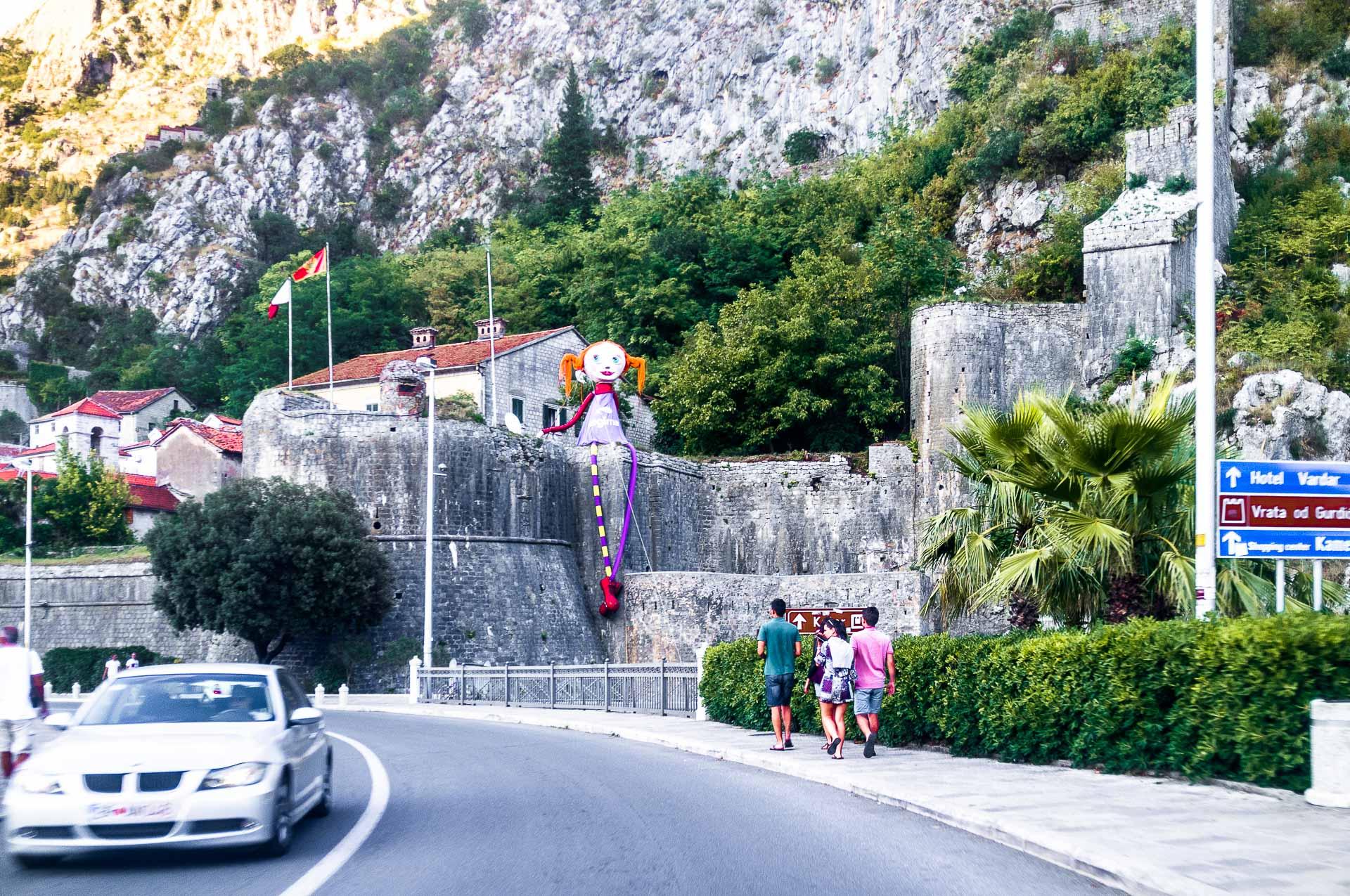 08-23-Montenegro-03
