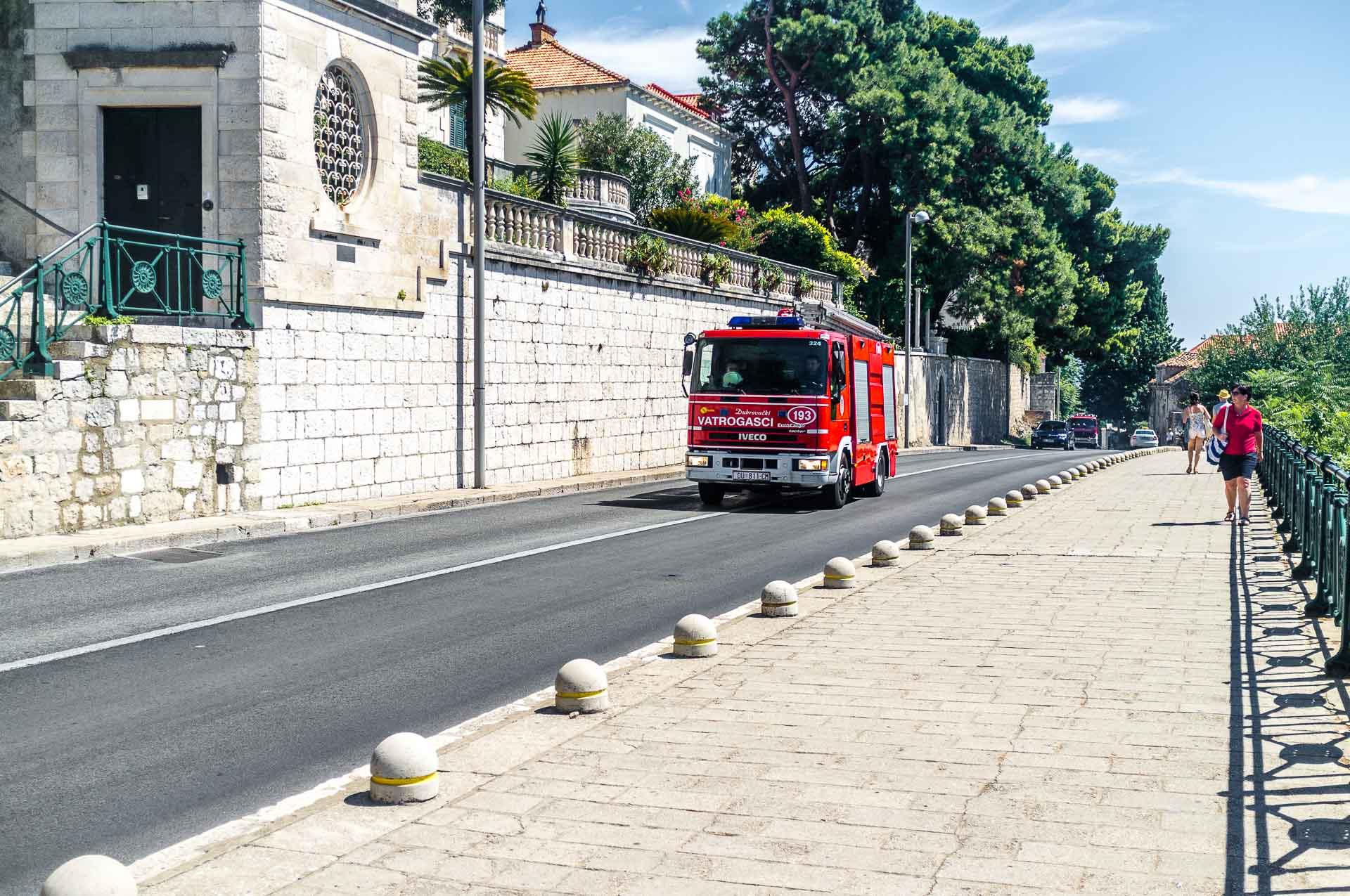 08-24-Dubrovnik-03