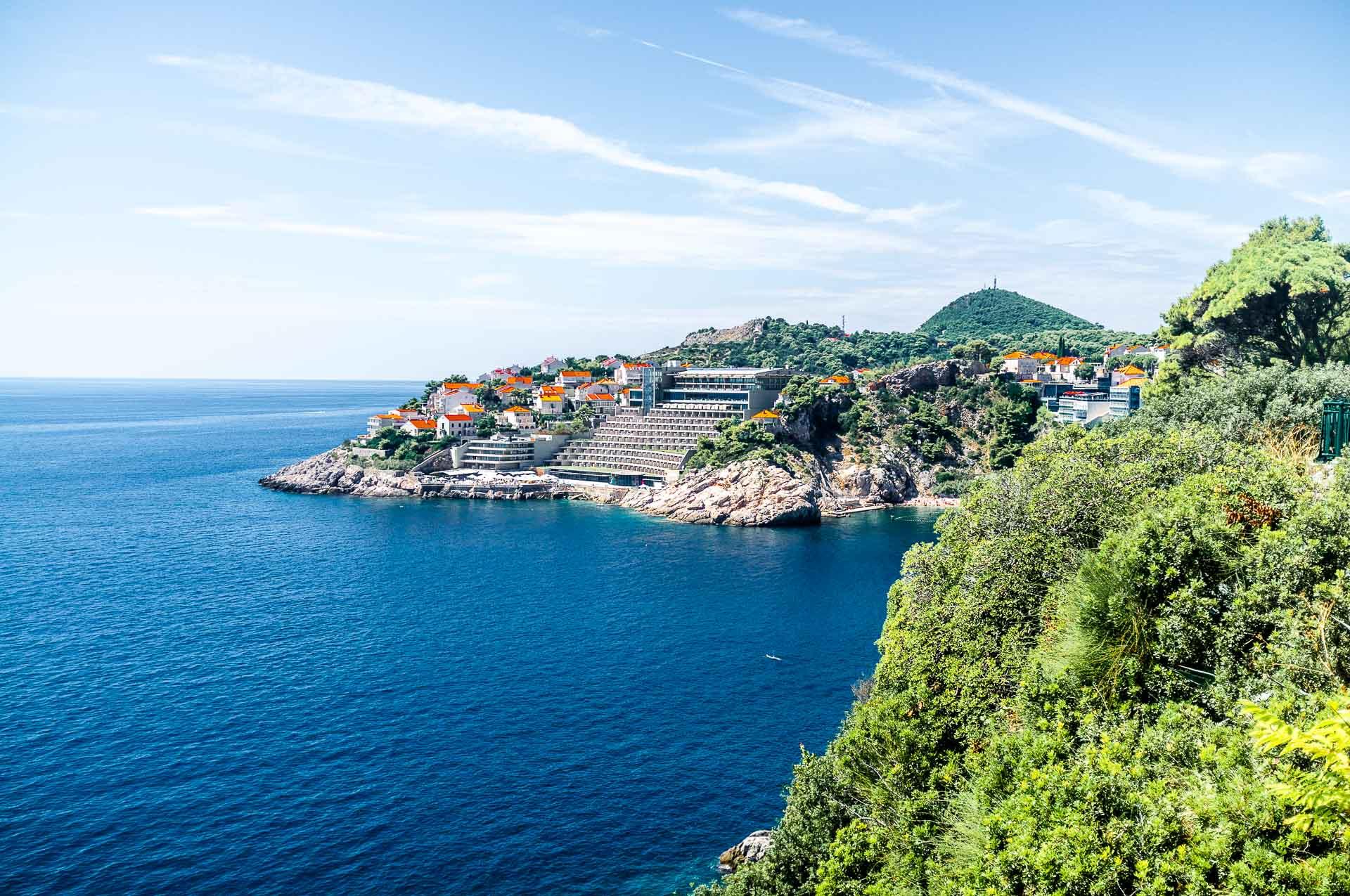 08-24-Dubrovnik-04