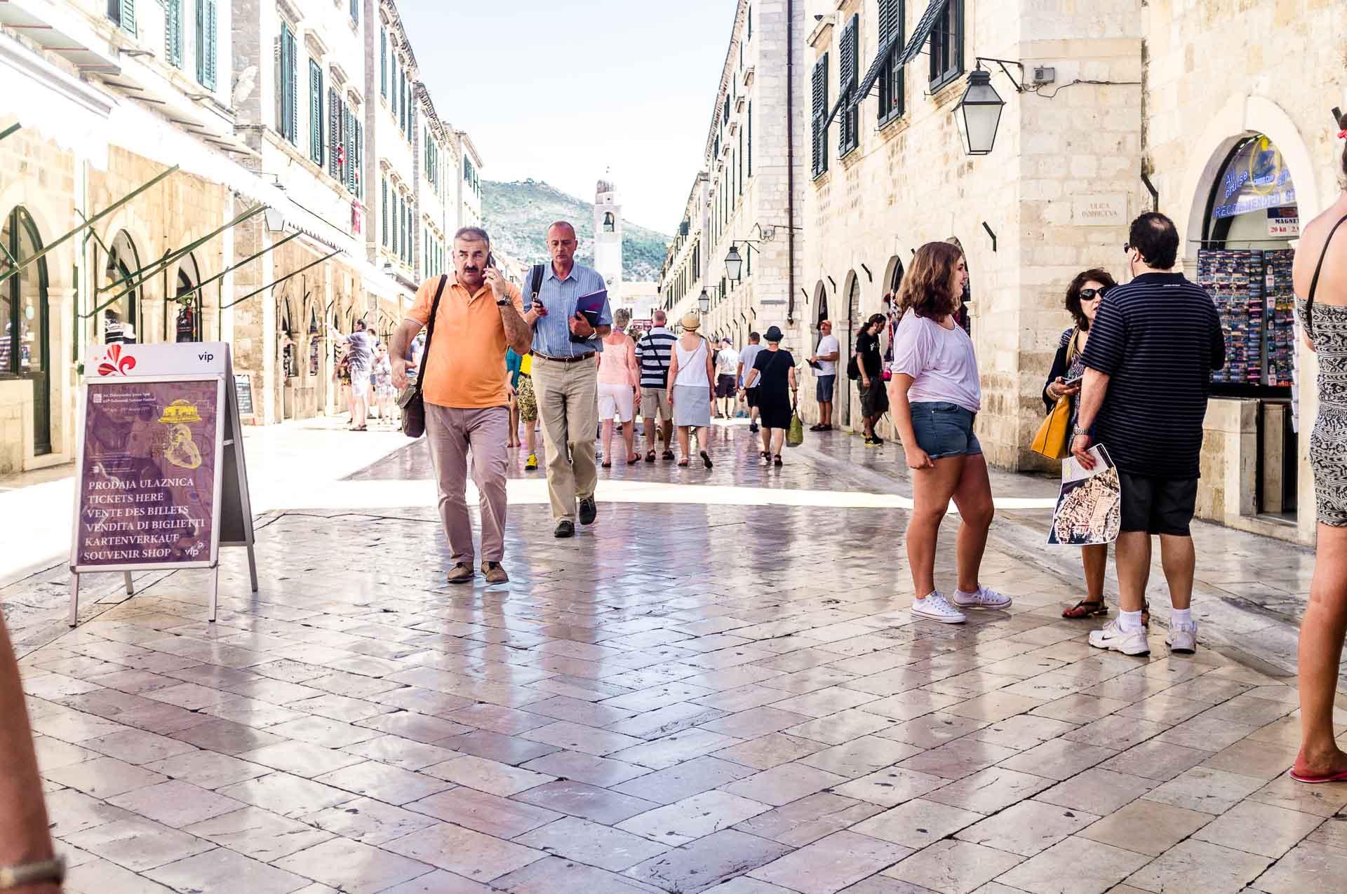 08-24-Dubrovnik-06