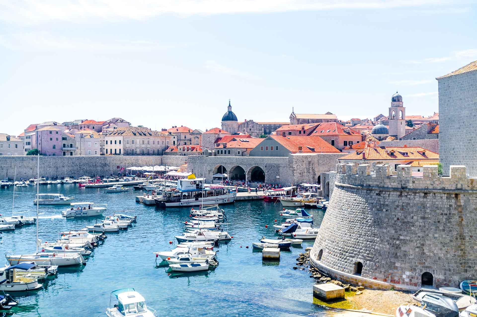 08-24-Dubrovnik-07