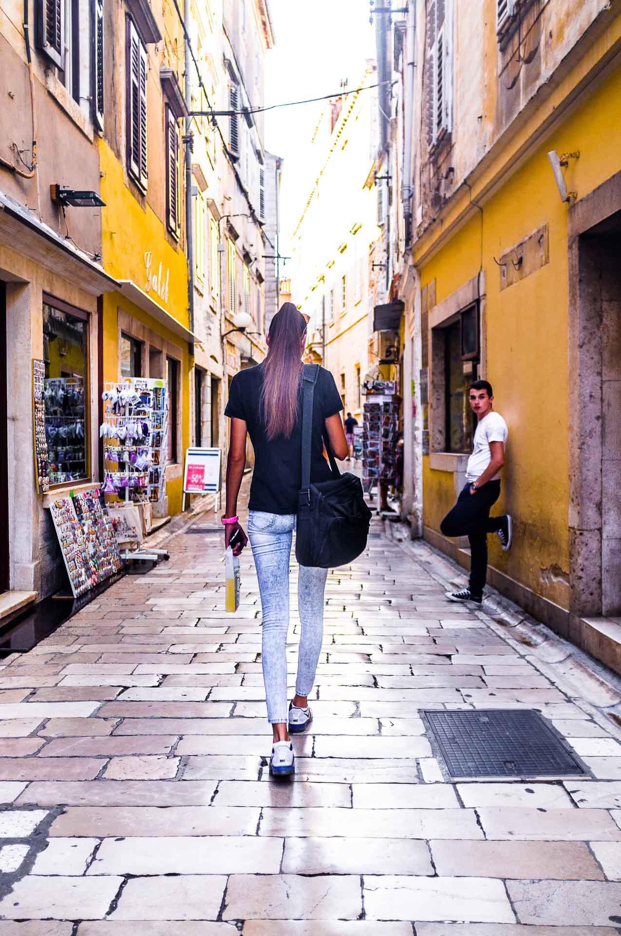 08-26-Zadar-01