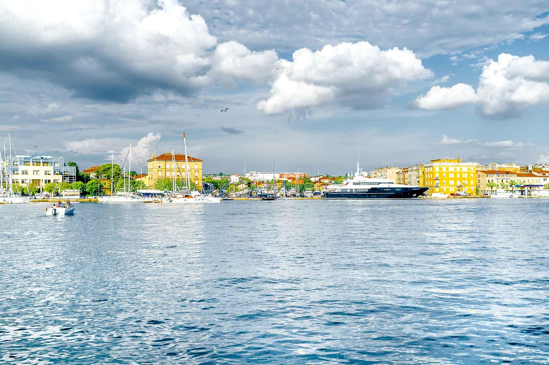 08-26-Zadar-05