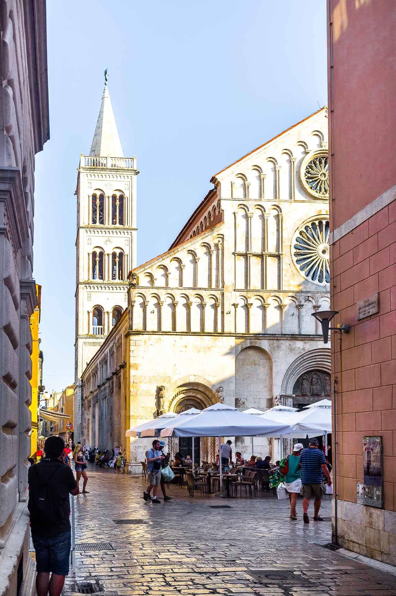 08-26-Zadar-06