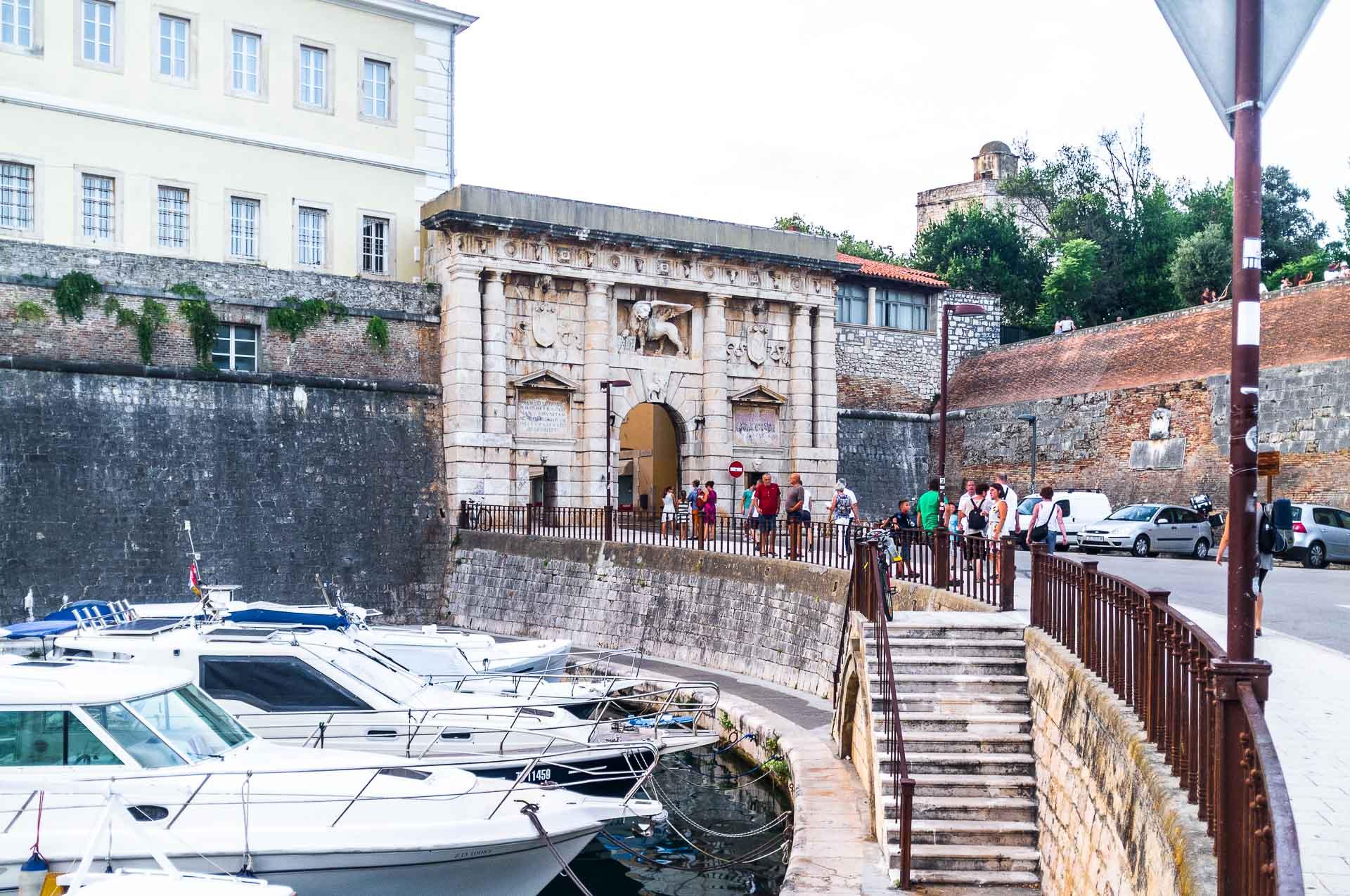 08-26-Zadar-08