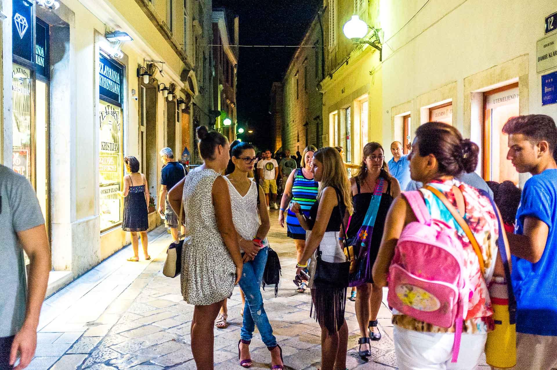 08-26-Zadar-09