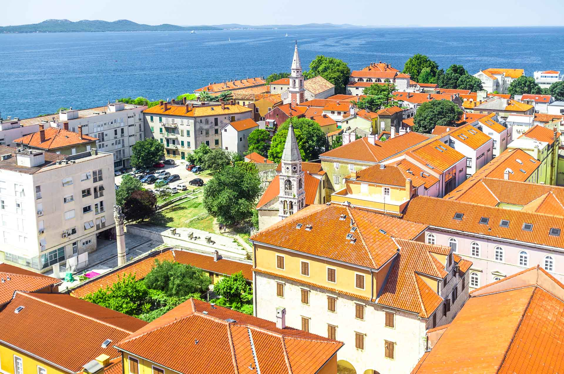 08-26-Zadar-15