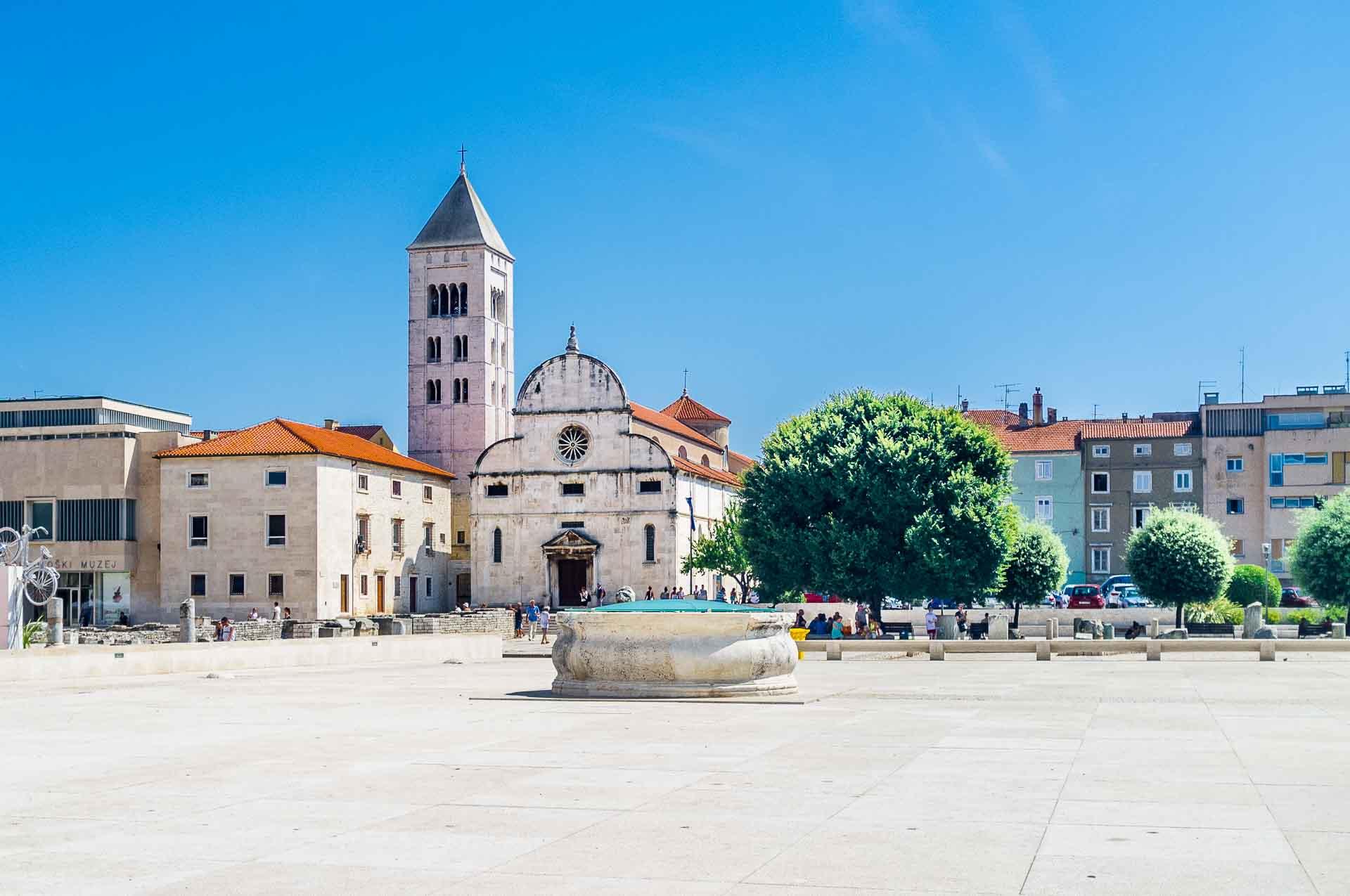 08-26-Zadar-17