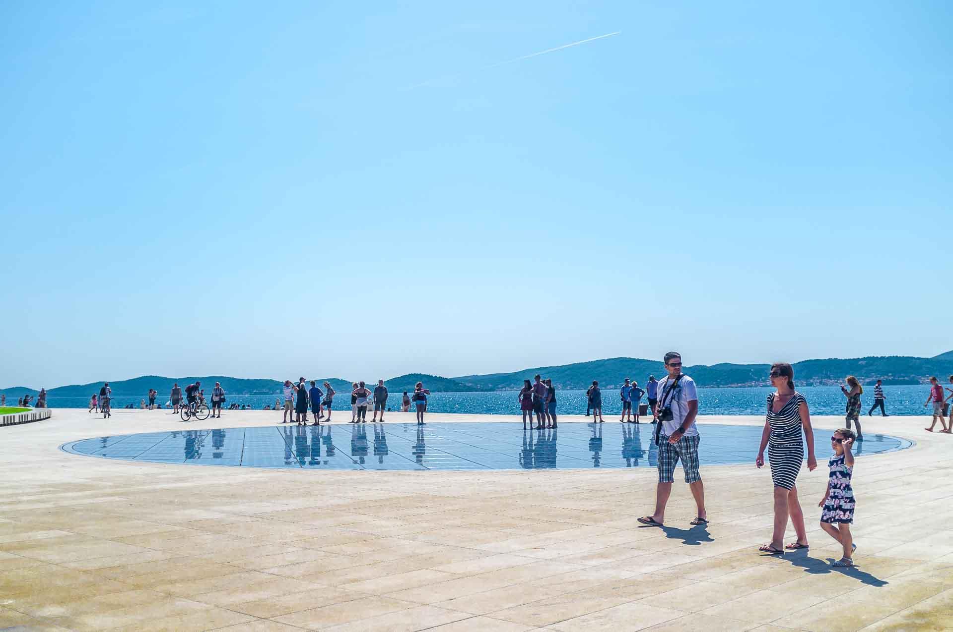 08-26-Zadar-19