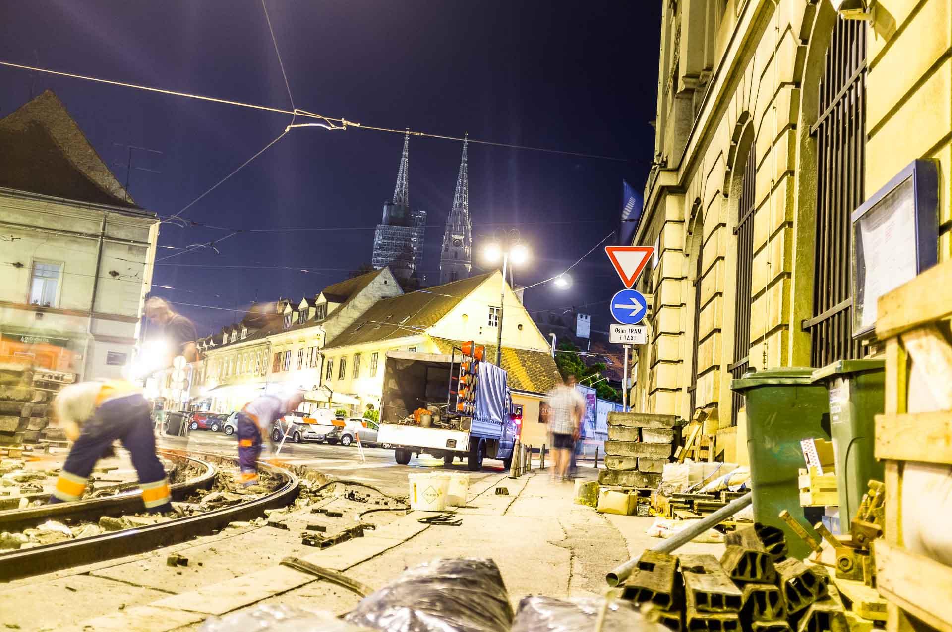 08-27-Zagreb-01