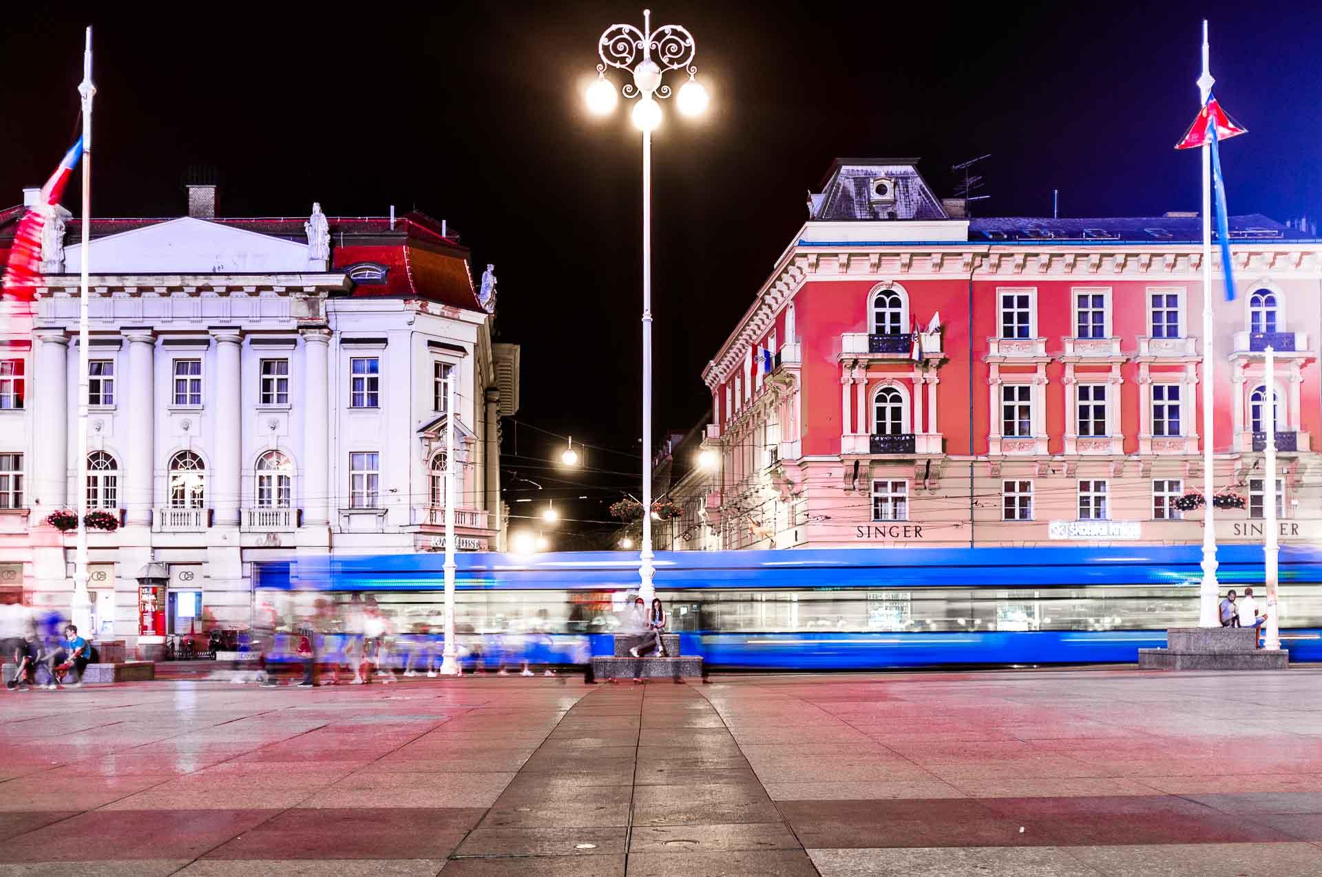 08-27-Zagreb-02