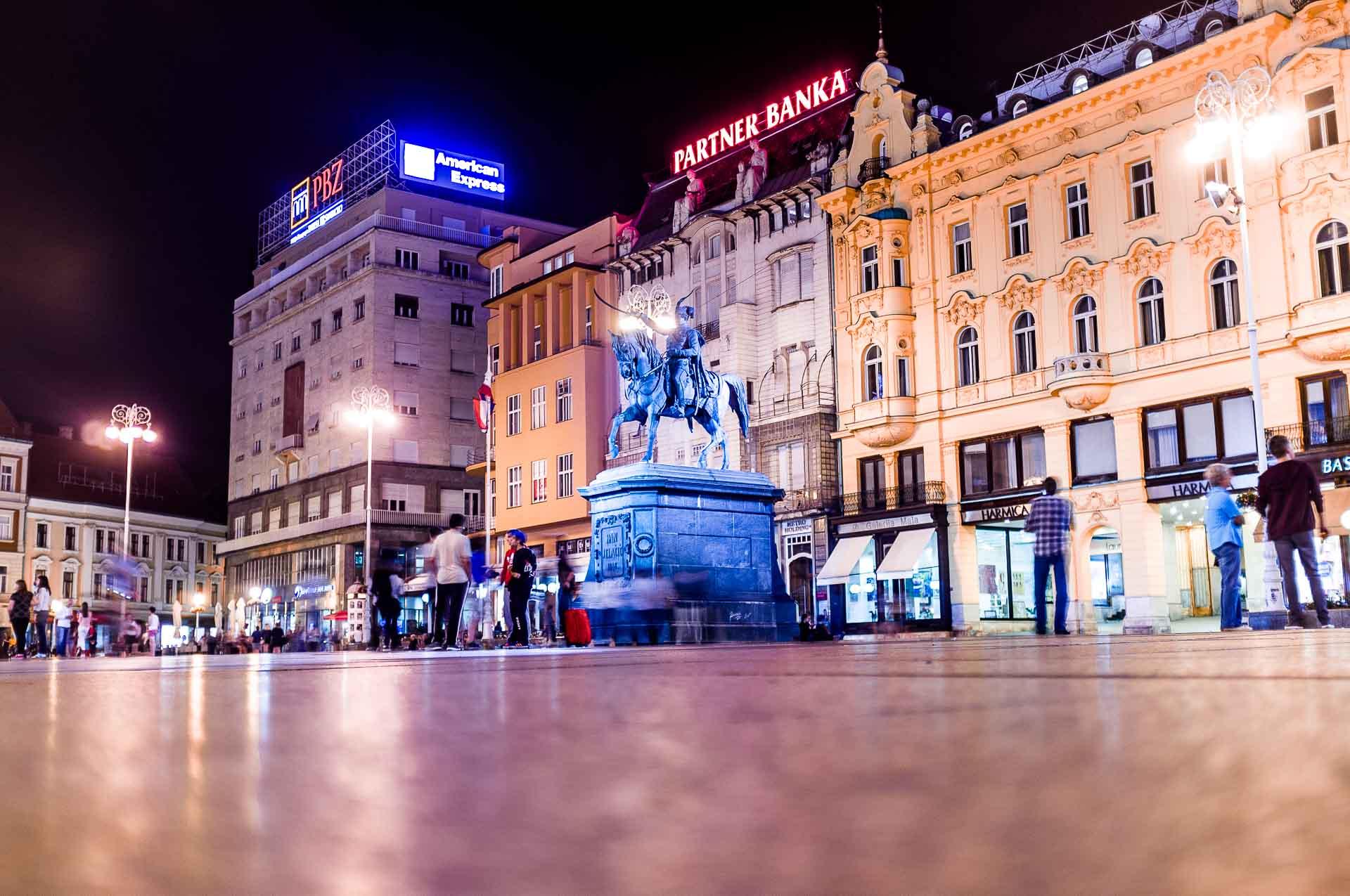 08-27-Zagreb-03
