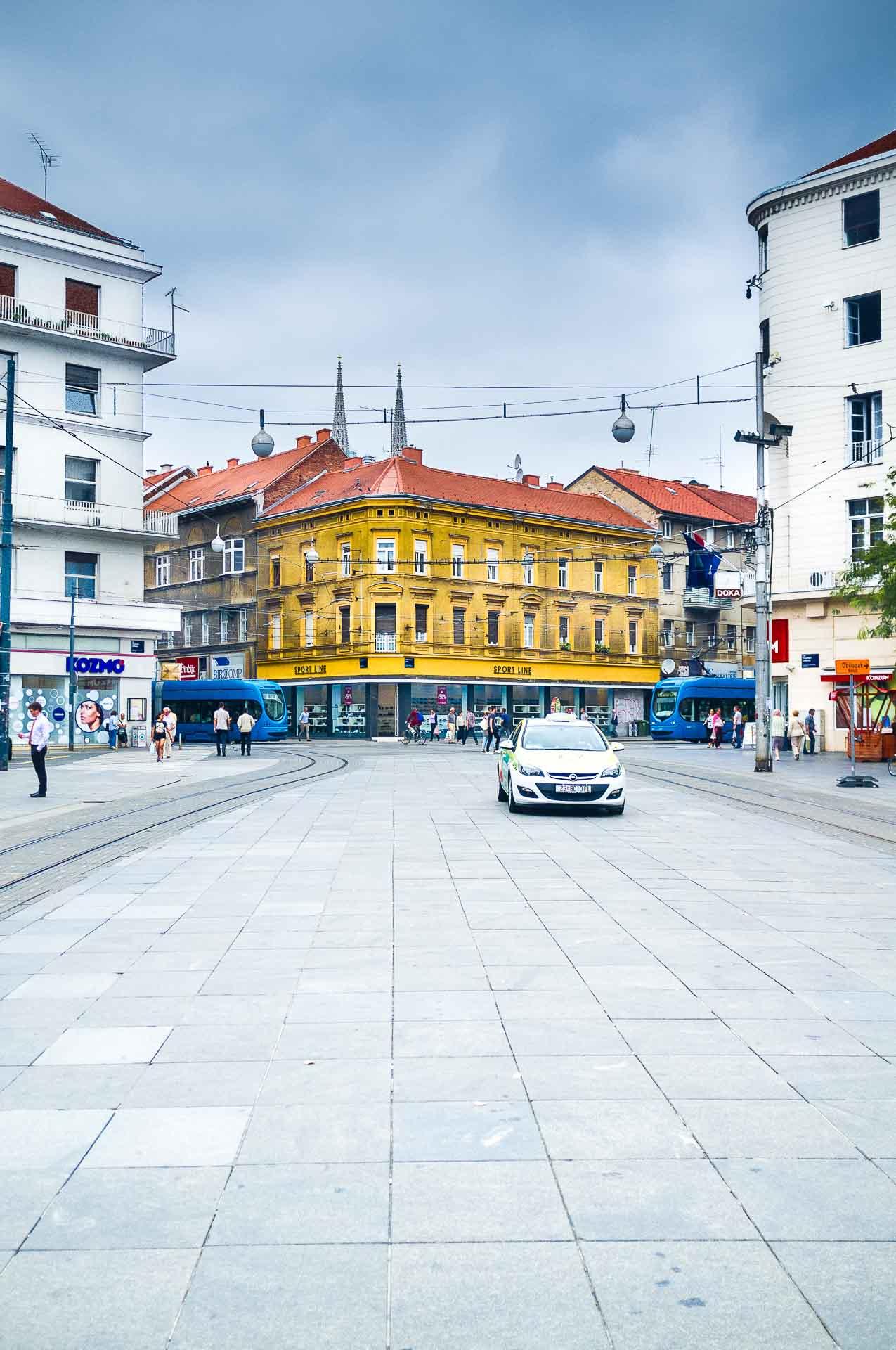 08-27-Zagreb-04