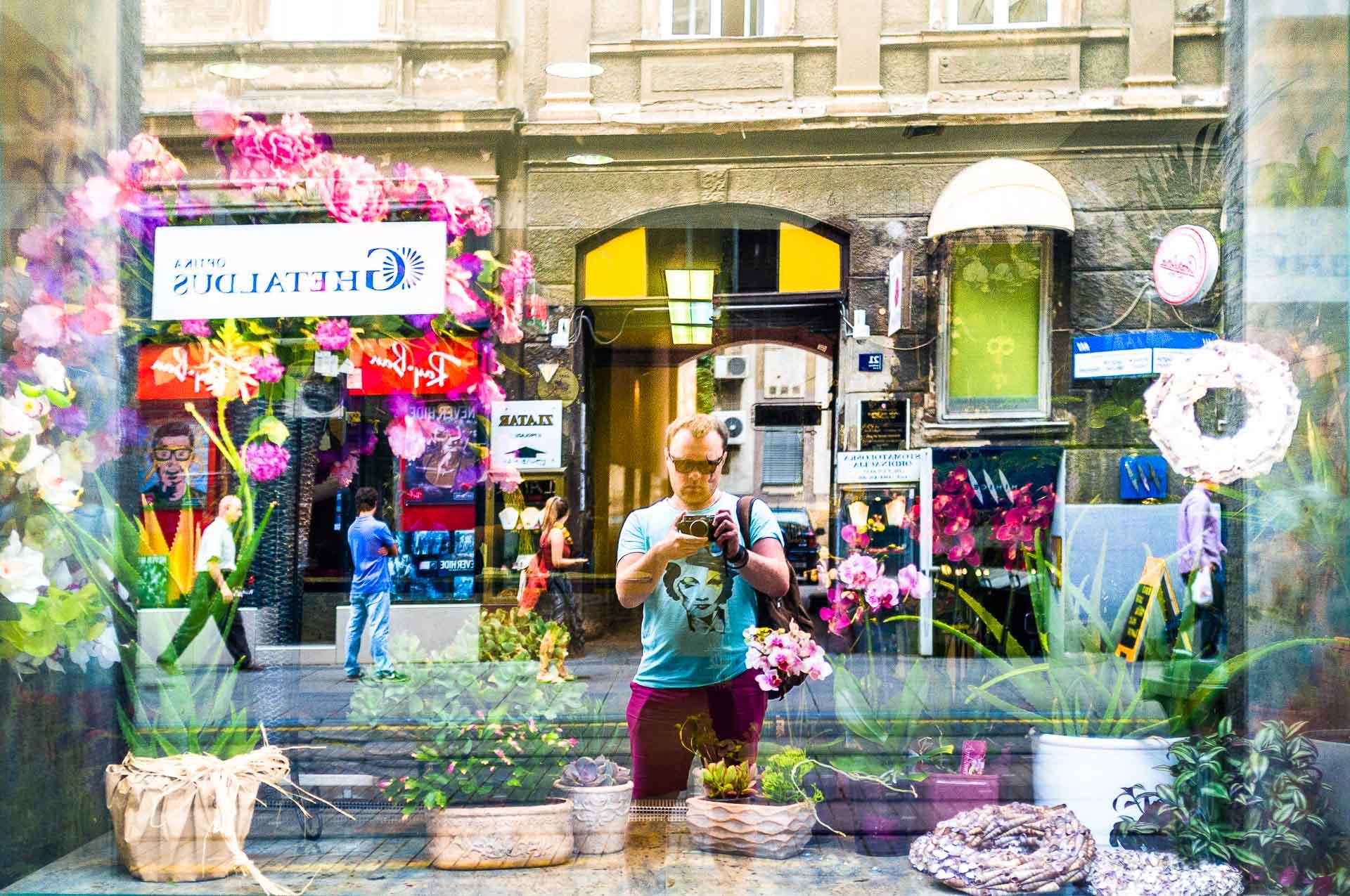 08-27-Zagreb-05