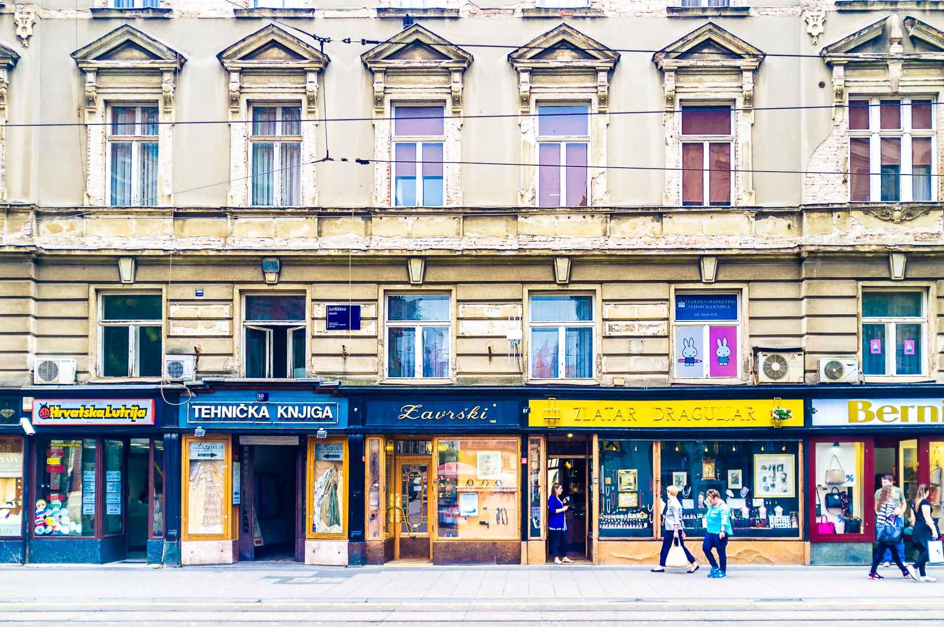 08-27-Zagreb-06