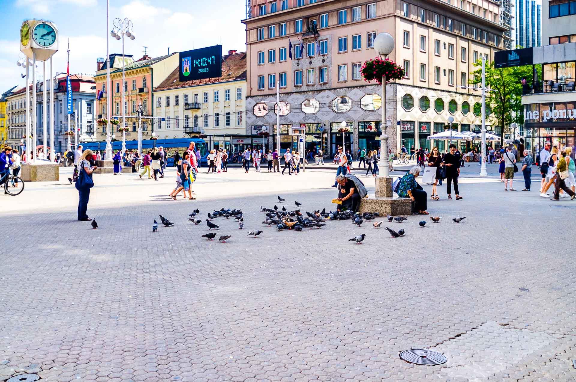 08-27-Zagreb-14