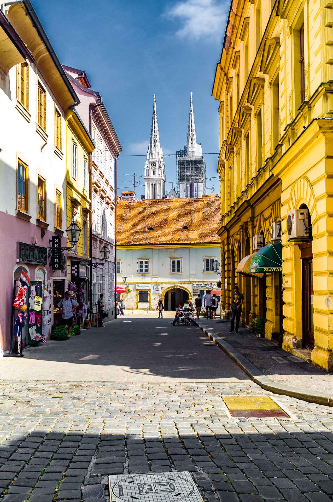 08-27-Zagreb-15