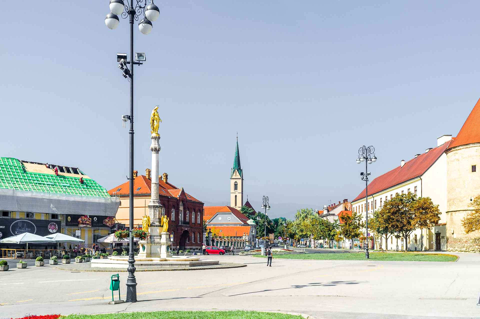 08-27-Zagreb-17