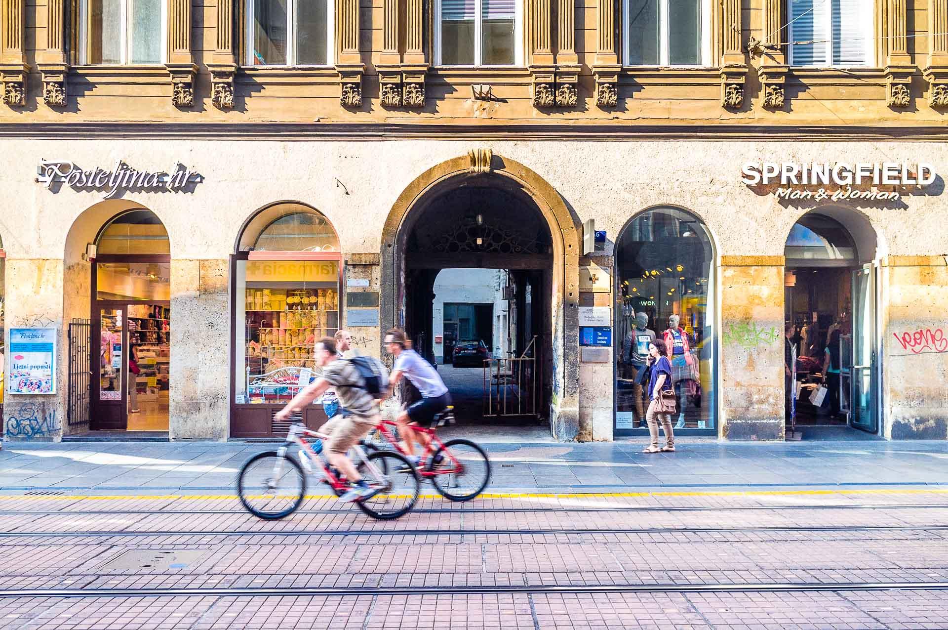 08-27-Zagreb-20
