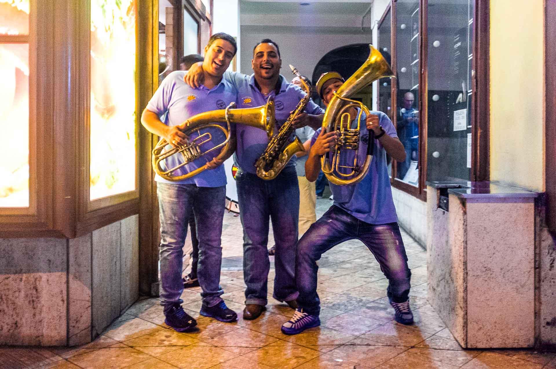 08-27-Zagreb-brass-01