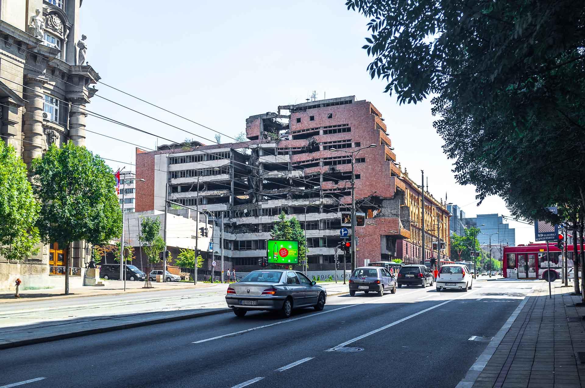 08-28-Beograd-01