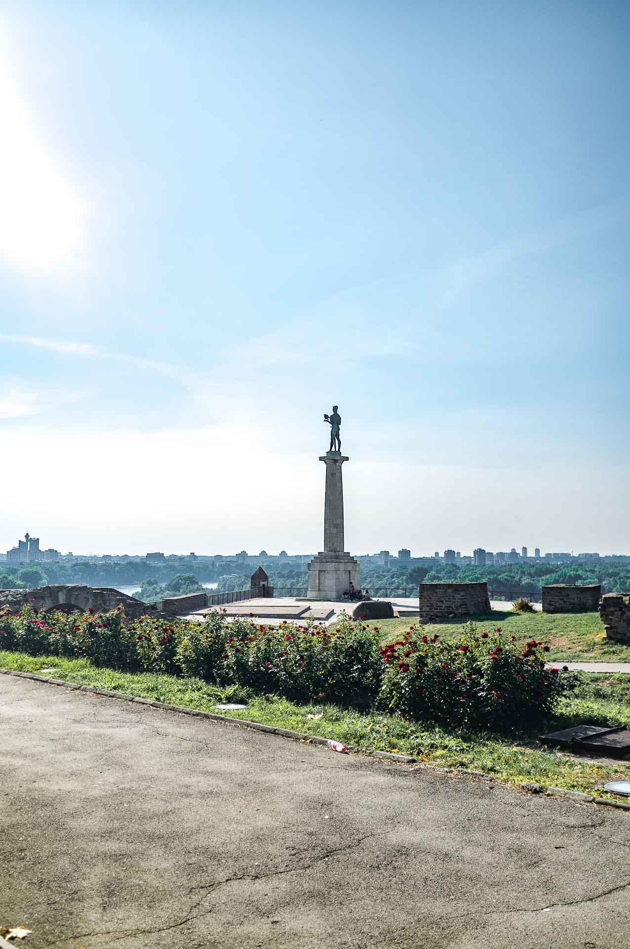 08-28-Beograd-09