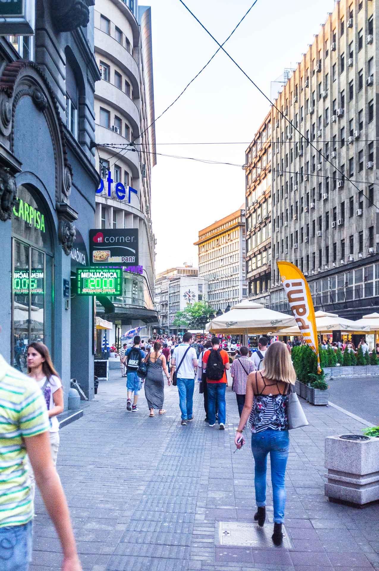 08-28-Beograd-11