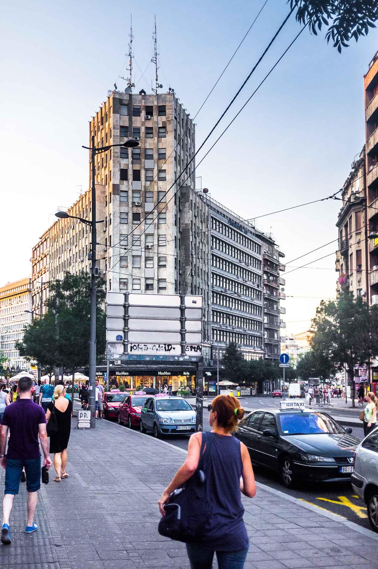08-28-Beograd-12