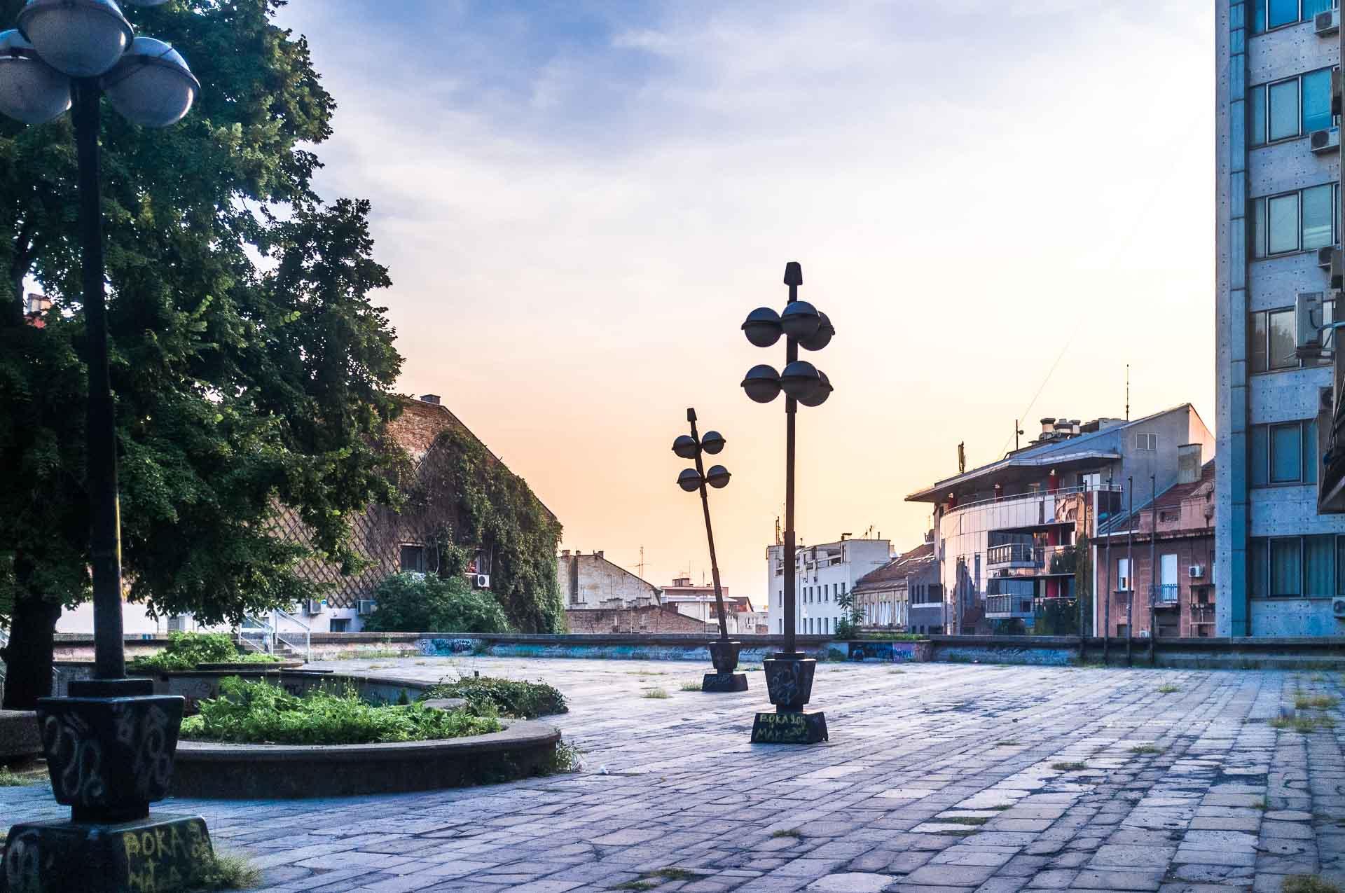 08-28-Beograd-13