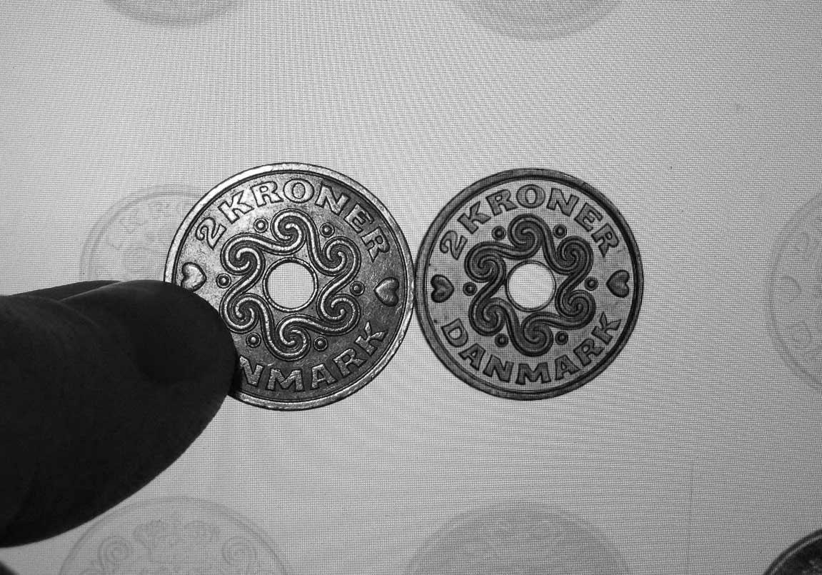 coin-index-diameter