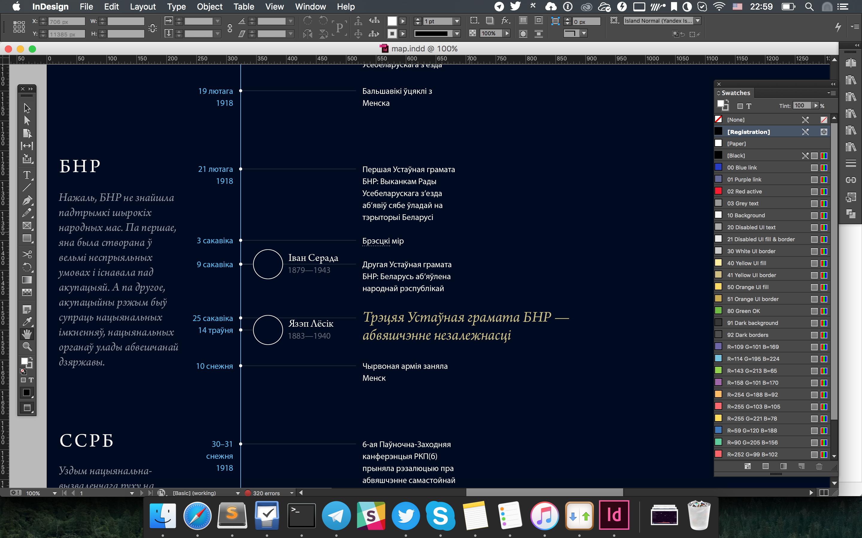 map-process-desing-2