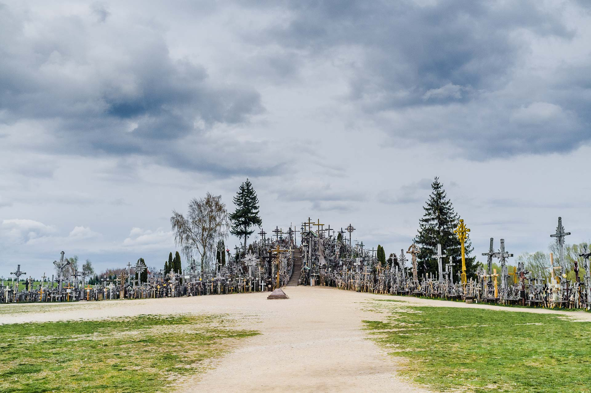 hill-of-crosses-001