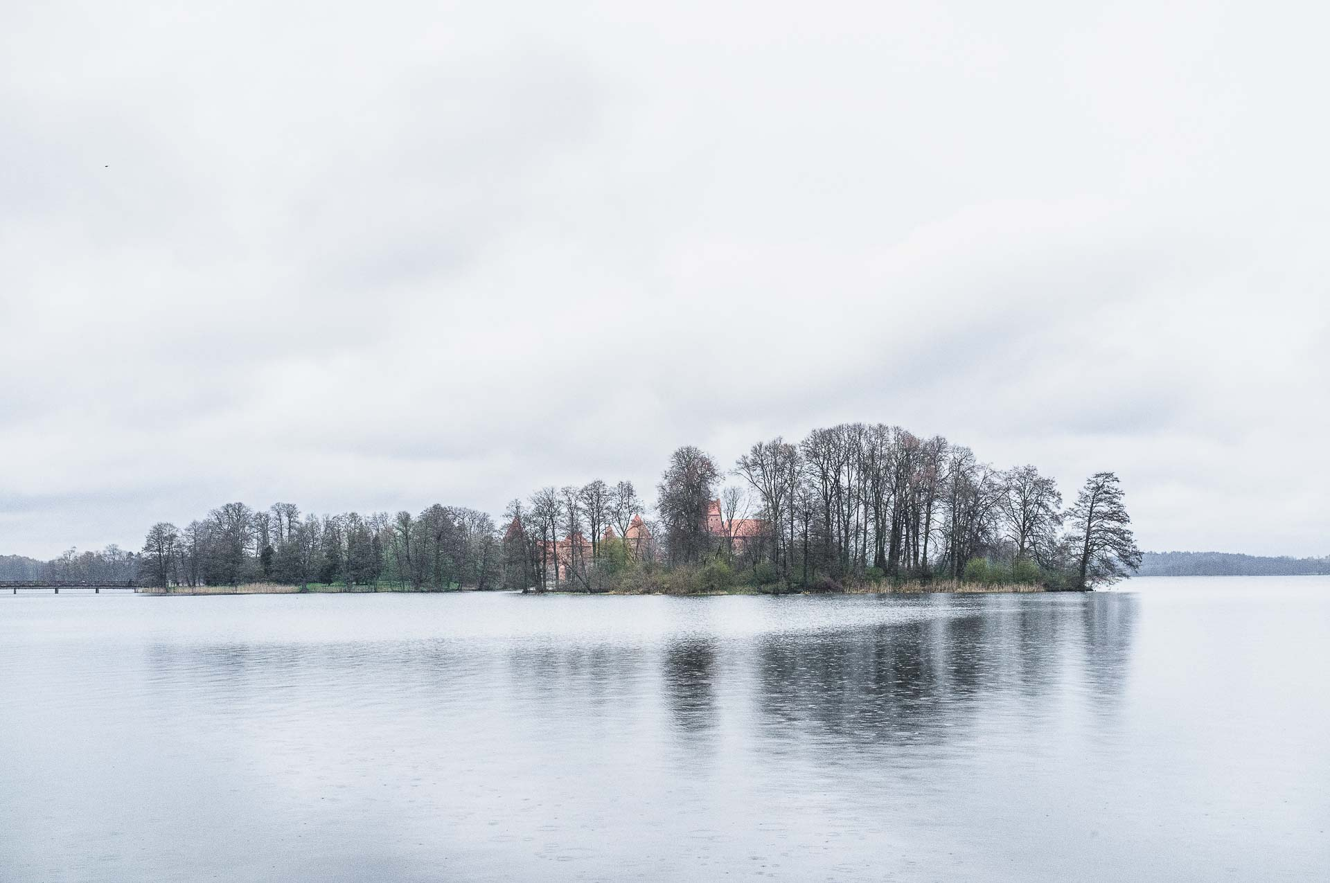 trakai-island-001